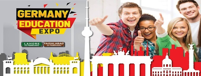 know more about free education in germany
