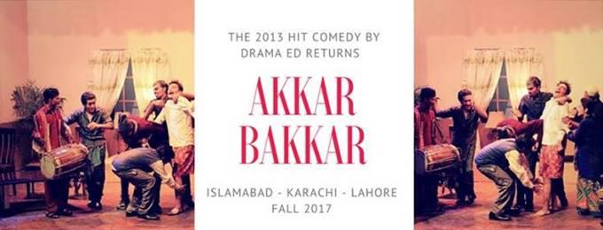 akkar bakkar in islamabad
