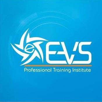 EVS Professional Training Institute