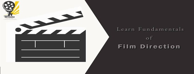 intensive six week film direction program | fillmaking program