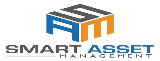 Smart Asset Management