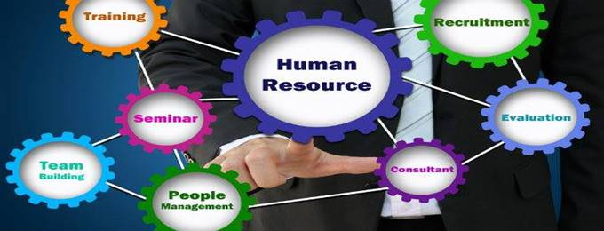 hr training & development workshop