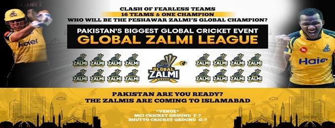 global zalmi league 2019