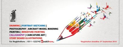 mashq creative workshops