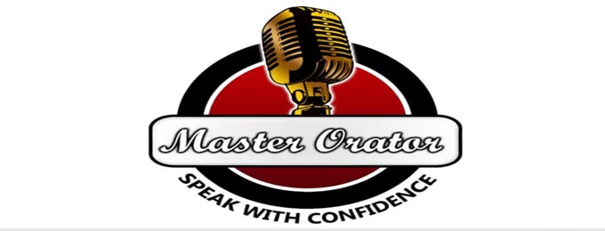 master orator - speak with confidence season xi